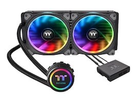 Thermaltake Technology CL-W167-PL14SW-A Main Image from Front