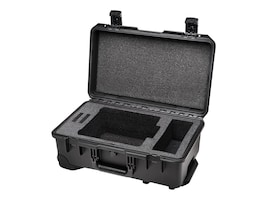 G-Technology Peli IM2500 Shuttle Solid State Drive Case, 0G10327, 35408313, Hard Drive Enclosures - Multiple