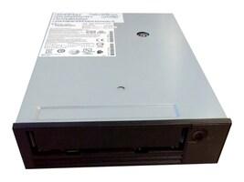 Lenovo ThinkSystem Internal Half High LTO-8 SAS Tape Drive, 4T27A10727, 36347541, Tape Drives