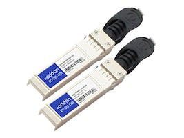 ACP-EP Memory ADD-SARSIN-PDAC2M Main Image from Right-angle