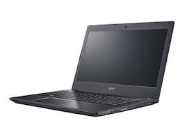 Acer TravelMate P249-M-70Y6 Core i7-6500U 2.5GHz 8GB 256GB SSD ac BT WC 4C 14 FHD W7P64-W10P64, NX.VDPAA.003, 35371127, Notebooks