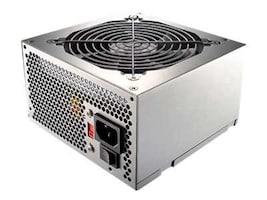 Cooler Master Elite 350 Watt PSU, RS350-PSARI3-US, 10988358, Power Supply Units (internal)