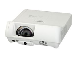 Panasonic PT-TW231RU Main Image from