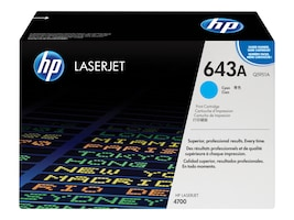 HP Inc. Q5951A Main Image from Front