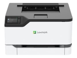 Lexmark 40N9310 Main Image from Front