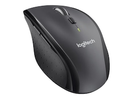 Logitech 910-001935 Main Image from Left-angle