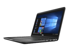 Dell Latitude 3380 Core i3-6006U 2.0GHz 4GB 128GB SSD ac BT 4C 13.3 HD W10P64, TFG4H, 33976376, Notebooks