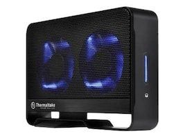 Thermaltake Technology ST0020U Main Image from