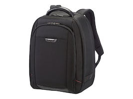 Stephen Gould PRO DLX URBAN BACKPACK PFT HAS THE PERFECT FIT FEATURE THAT ADJUSTS NO, 57921-1041, 36282118, Carrying Cases - Other