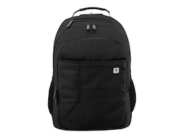 V7 16 Professional Backpack, Black, CBP16-BLK-9N, 35182852, Carrying Cases - Notebook