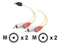 C2G (Cables To Go) 40557 Main Image from