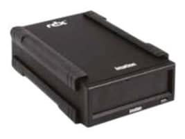 Open Box Imation Drive Bay Adapter, 28352, 31271858, Removable Drives