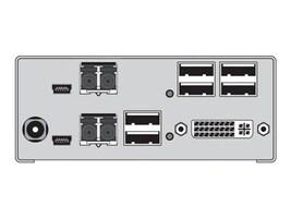 Black Box ACX1R-13-SM Main Image from Ports / controls