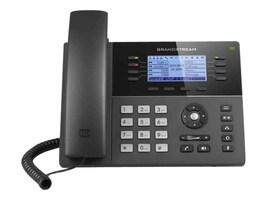 Mid-Range 8-Line 4-SIP IP Phone, GXP1780, 35381051, VoIP Phones