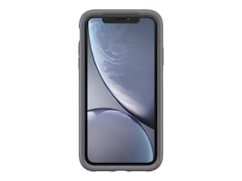 OtterBox Symmetry Party Dip Case for iPhone XR, 77-59823, 36694948, Carrying Cases - Notebook