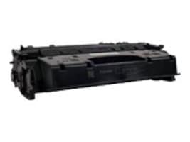 Canon Black 120 Toner Cartridge for imageCLASS D1100 Series, 2617B001, 9569965, Toner and Imaging Components