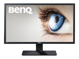 Benq GC2870H Main Image from Front