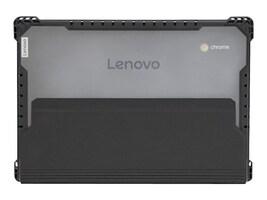 Lenovo 4X40V09691 Main Image from Front