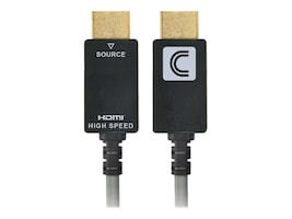 Comprehensive Cable HD18G-100PROPAF Main Image from Front
