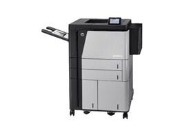 Troy MICR M806X+ Printer w  2x500-Sheet Trays, 01-04950-401, 31579502, Printers - Laser & LED (monochrome)