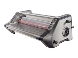 GBC Catena 65 Thermal and Pressure Sensitive Roll Laminator, 27 Max. Width, 1715845, 37764186, Office Supplies