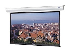Da-Lite Screen Company 94275LS Main Image from Right-angle
