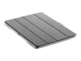 HP ElitePad Dockable Case, F1M97UT, 16435631, Carrying Cases - Tablets & eReaders