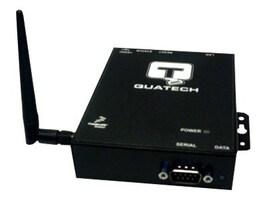 B&B Electronics Wireless Device Server, 1 Port, SSEW-400D, 7625898, Wireless Adapters & NICs