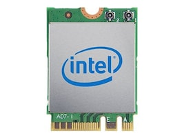 Intel Wireless AC 9260 Tri Band 2x2 AC BT M.2 NIC w NO vPro, 9260.NGWG.NV, 34987843, Wireless Adapters & NICs