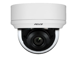 Pelco IME129-1IS Main Image from Front