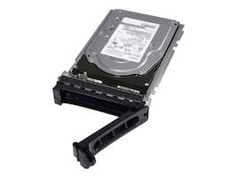 Dell 2TB SAS 12Gb s 7.2K RPM 512n 2.5 Nearline Hard Drive Custom Kit, 400-ATJU, 34941204, Hard Drives - Internal
