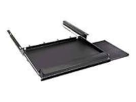 Middle Atlantic MD-KB Computer Keyboard Tray, MD-KB, 145739, Rack Mount Accessories
