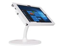 Joy Factory Flex Countertop Kiosk for Surface Pro 4, 3, KAM305W, 35036695, Stands & Mounts - Digital Signage & TVs