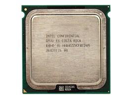 HP Processor, Xeon QC E5-2637 v3 3.5GHz 15MB 135W 2nd CPU for Z840, J9Q15AA, 24398834, Processor Upgrades