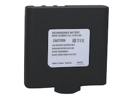 AmpliVox Battery Replacement for Sw300, S1494, 32656637, Batteries - Other