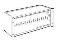 Black Box SM500A Main Image from
