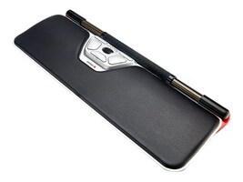 Contour Design RollerMouse Red Plus, RM-RED-PLUS, 17421080, Mice & Cursor Control Devices