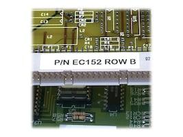 Panduit C100X038TJT Main Image from Front