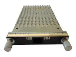 Cisco CFP-40G-SR4-RF Main Image from