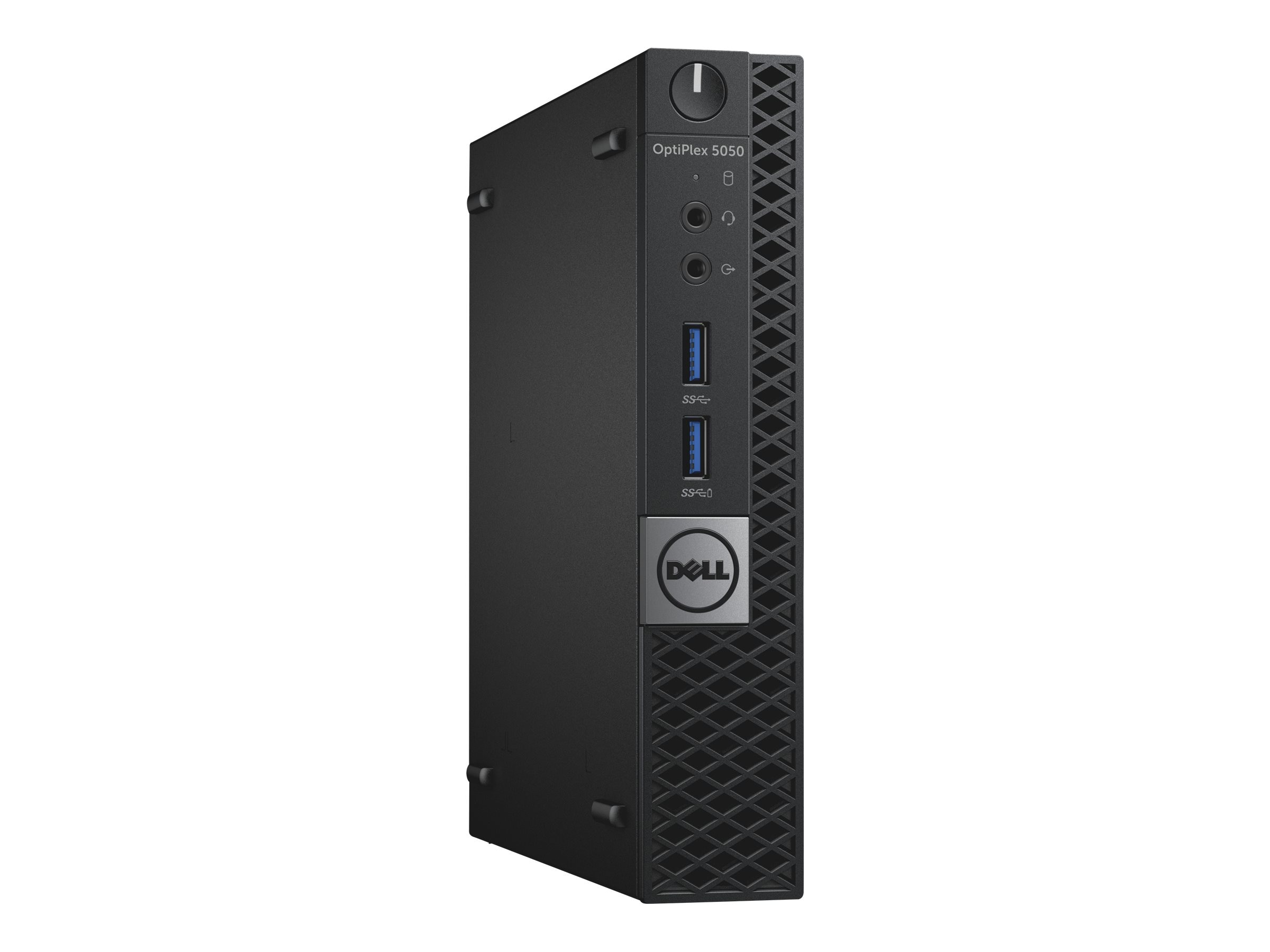 intel hd graphics 2000 driver for windows 10 64 bit dell