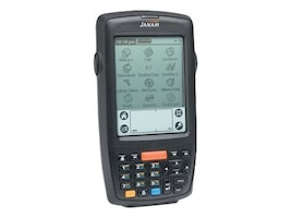 Janam XP20 Batch Mobile Computer, XP20N-1NMLYC00, 14685573, Portable Data Collectors