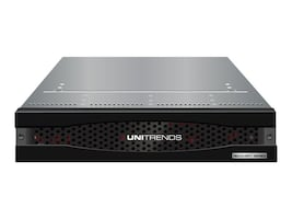 Unitrends RS-8060HDW-UNT Main Image from Front