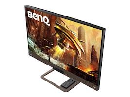 BenQ 27 EX2780Q WQHD LED-LCD Monitor, EX2780Q, 37222352, Monitors