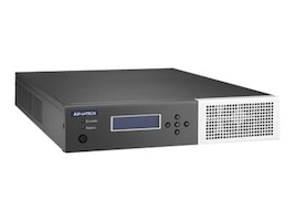 Advantech VEGA-6301E7-3EAE Main Image from Left-angle