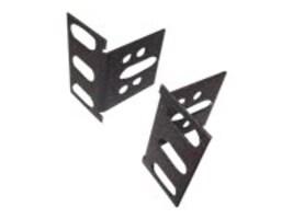 Vertiv STANDARD VERTICAL BRACKET KIT  RMKT, 7938BK, 36576968, Rack Mount Accessories