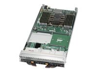 Supermicro SBI-6119P-C3N Main Image from Right-angle