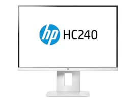 HP Inc. Z0A71A4#ABA Main Image from Front