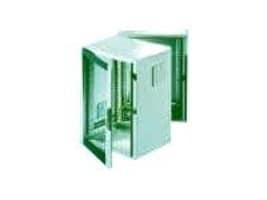 Rittal IDF CABINET, 7721.535, 36259364, Racks & Cabinets