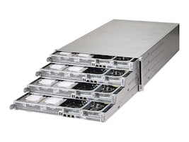 Supermicro SYS-F517H6-FT Main Image from Right-angle