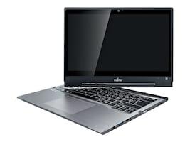 Fujitsu SPFC-T936-002 Main Image from Right-angle